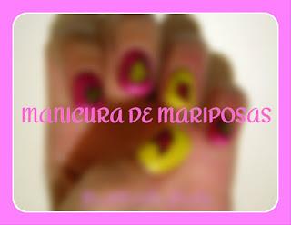 http://pinkturtlenails.blogspot.com.es/2015/08/manicura-de-mariposas.html