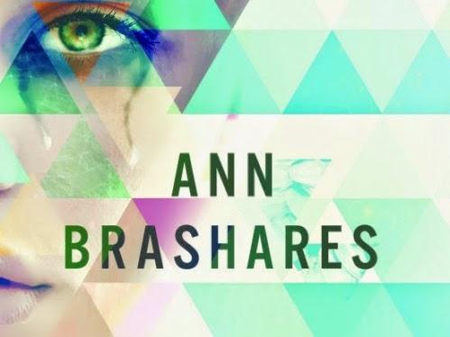Ici et maintenant de Ann Brashares