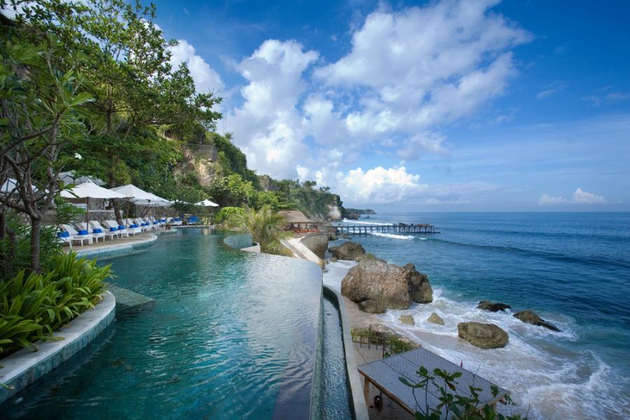 Bali Bali