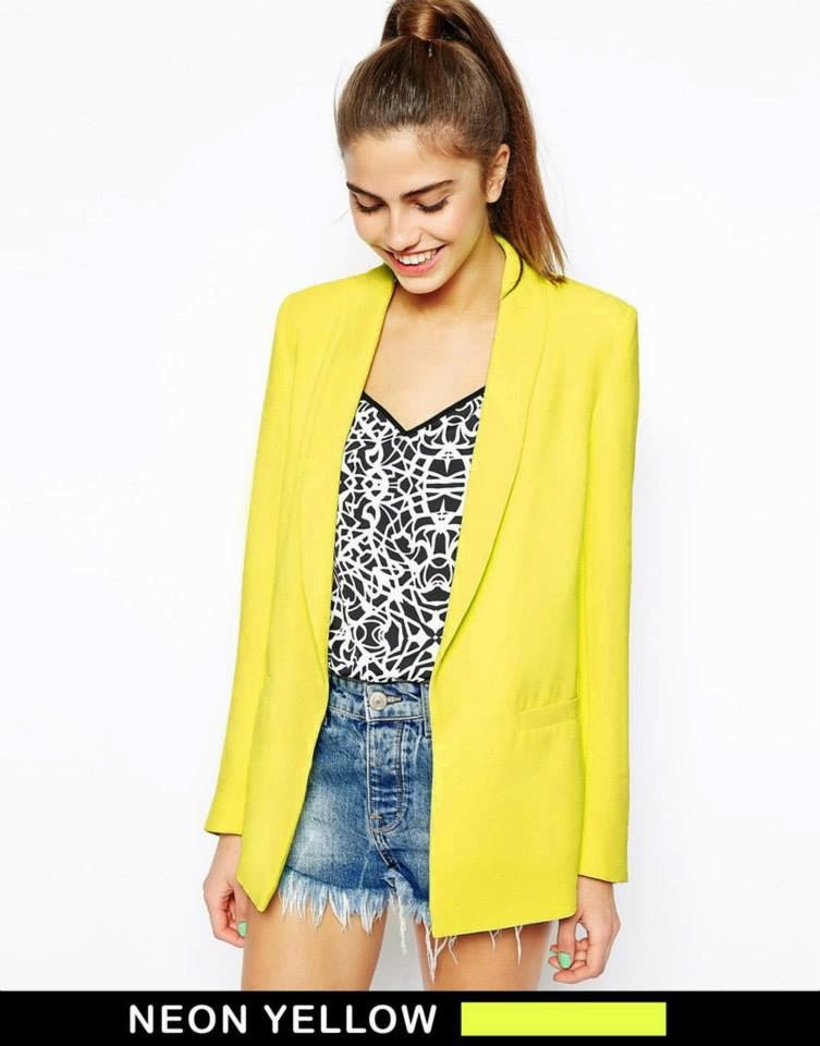 Latest And Exclusive Pre Fall Dresses For Western Girls By Asos From
