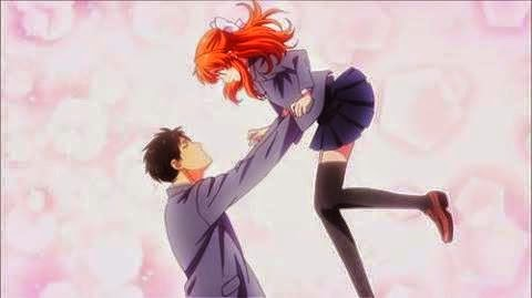 http://animexmiha.blogspot.it/p/gekkan-shoujo-nozaki-kun.html