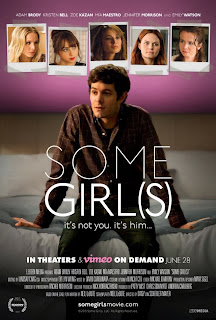 Watch Some Girl(s) (2013) movie free online