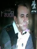 Cheb Faudil-Aadouaa