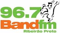 Rádio Band FM de Ribeirão Preto ao vivo