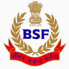 BSF Employment News