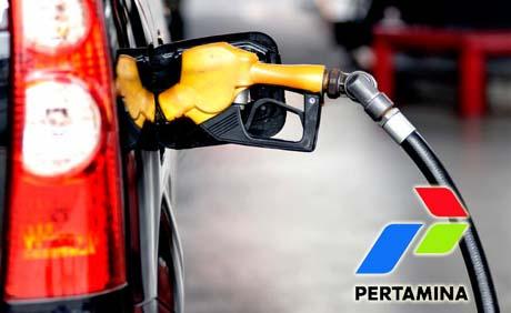 Job Vacancy PT Pertamina Patra Niaga