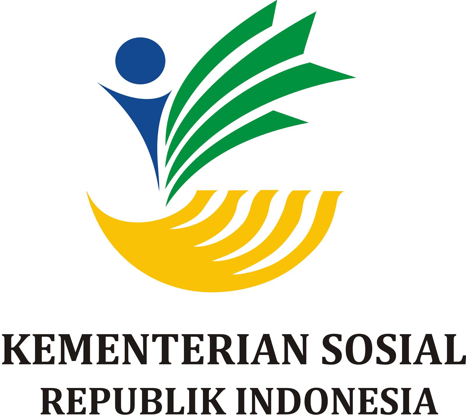Pengumuman Lulus Hasil Seleksi CPNS Kementerian Sosial 2014