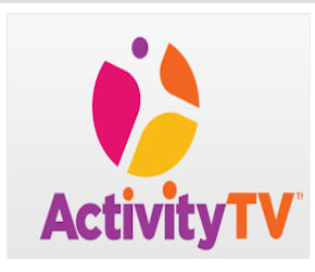 ActvityTV Channel