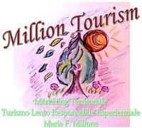 Million Tourism