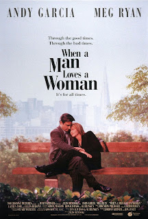 Watch When a Man Loves a Woman (1994) movie free online