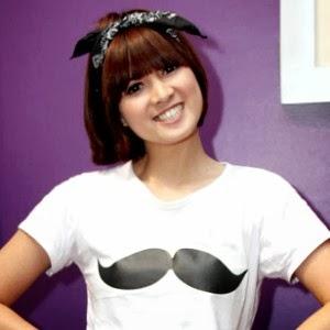 Profil Lengkap Chika Jessica