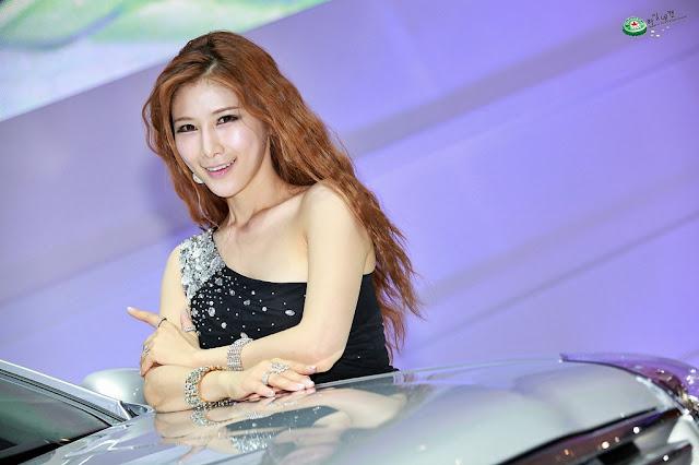 6 Hwang Ga Hi - BIMOS 2012-very cute asian girl-girlcute4u.blogspot.com