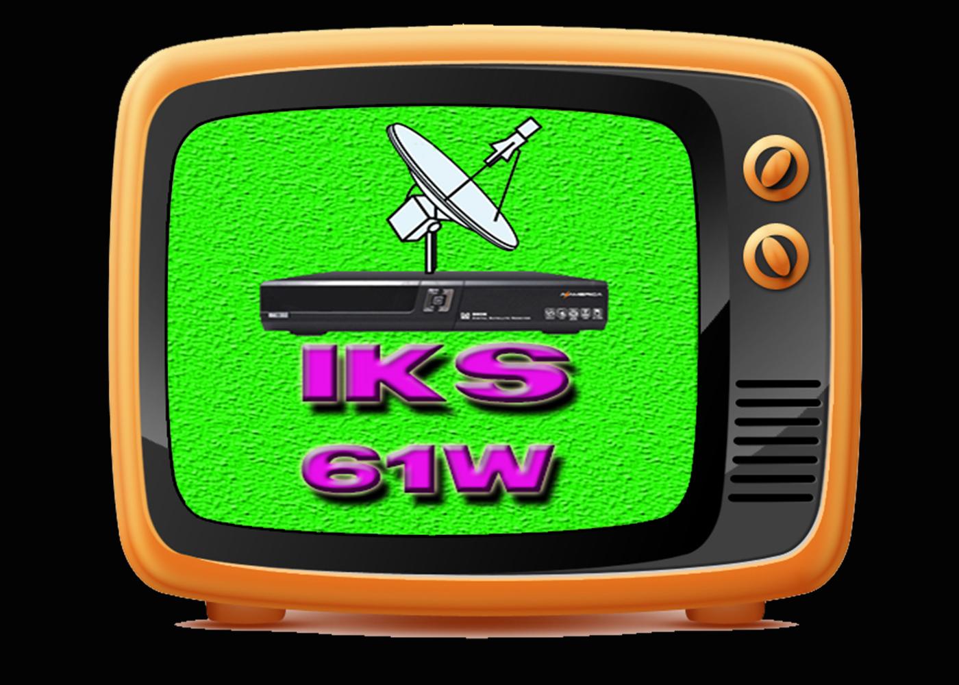 TV+IKS