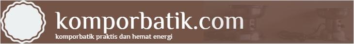 Jual Kompor Batik Listrik Praktis dan Hemat Energi