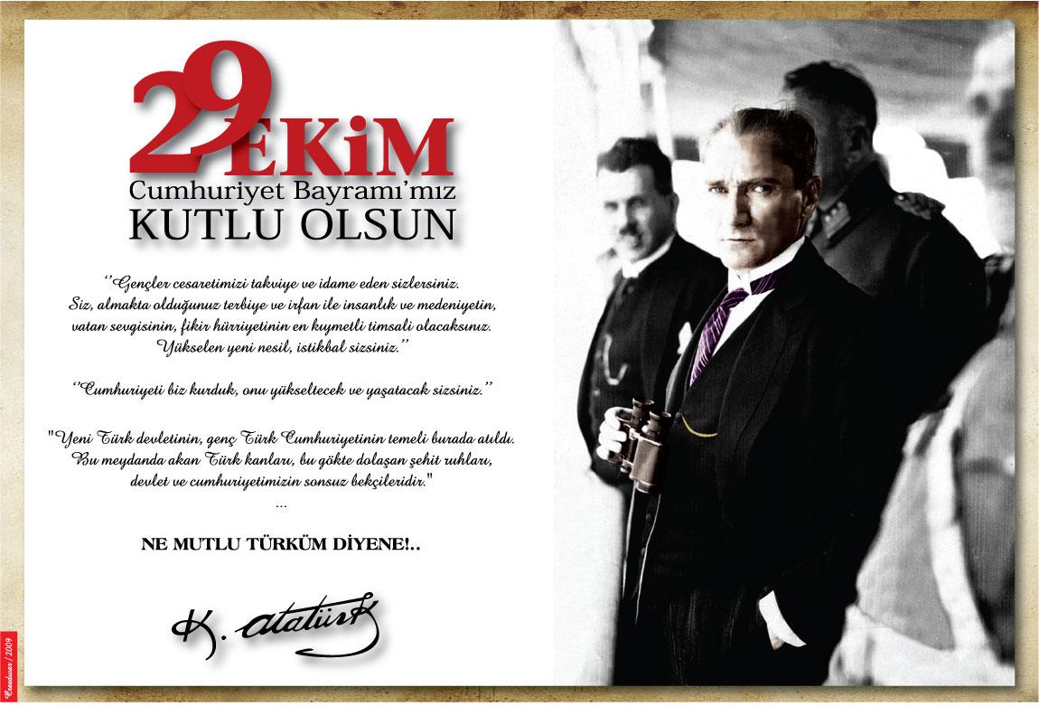29ekim2009cumhuriyetkut.jpg