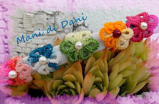 chiacchierino-ad-ago fiori perline