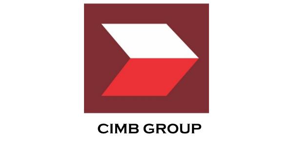 Jawatan Kerja Kosong CIMB Group logo www.ohjob.info mei 2015