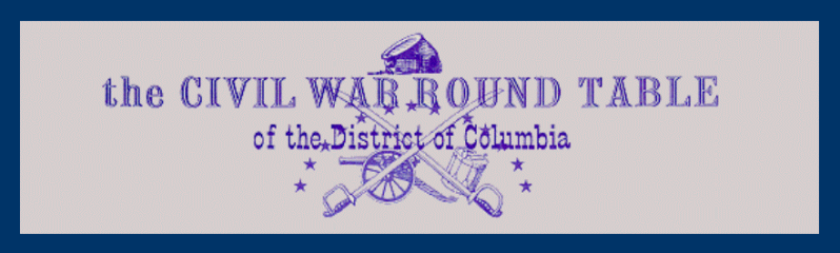 Book Reviews - The Civil War Round Table of the District of Columbia