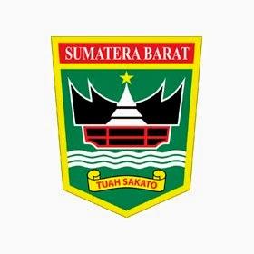 Pengumuman Kelulusan dan Hasil TKD CPNS Sumatera Barat 2014