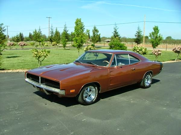 1969 dodge charger for sale buy american muscle car. Cars Review. Best American Auto & Cars Review