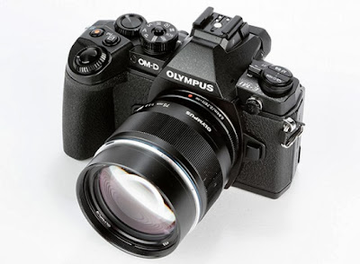 Olympus OM-D E-M1, art filters, EVF features, micro four third camera, photographer, Digital SLR camera