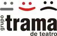 Grupo Trama
