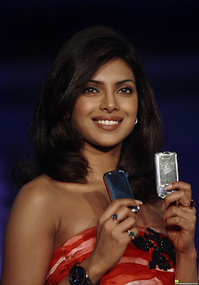 Priyanka chopra hot picture