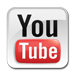 "Youtube ""Manufacturas de Emergencia"""