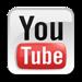 """Youtube """"Manufacturas de Emergencia"""""""