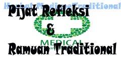 Obat Herbal Untuk segala macam penyakit