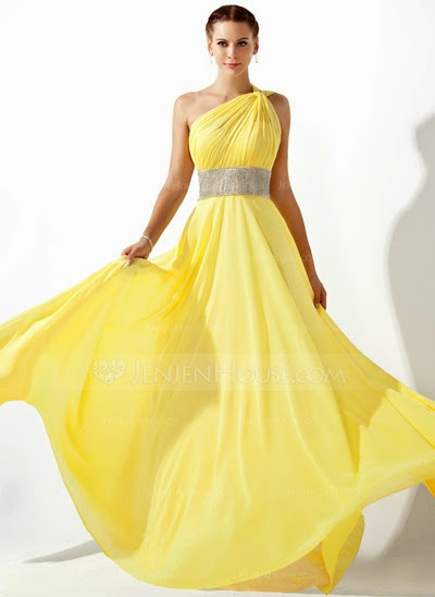 http://www.jenjenhouse.com/A-Line-Princess-One-Shoulder-Floor-Length-Chiffon-Prom-Dress-With-Ruffle-Beading-018020583-g20583?ver=1