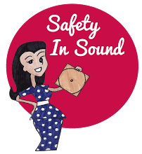 Safety In Sound.com
