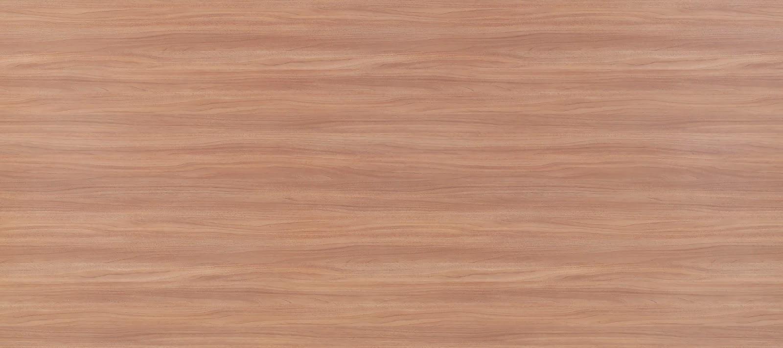 ... текстуры дерева дсп ламинат текстуры: texturend.blogspot.com/2013/11/blog-post_4374.html