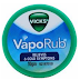 VICKS VAPORUB, 10gm