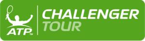 S11 - CHALLENGER JOHANESBURGO - INSCRIPCIONES! 300px-ATP_Challenger_Tour_logo