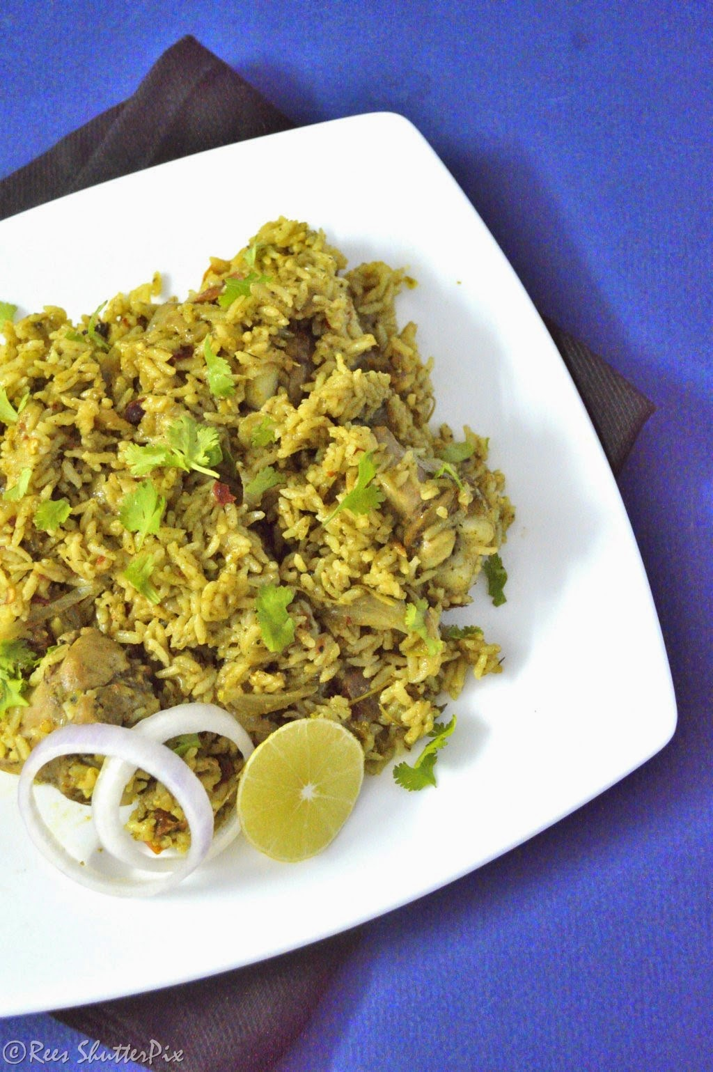 chicken briyani recipe, easy chicken briyani recipe, dindigul chicken briyani recipe, thalapakkati briyani recipe,dindigul briyani recipe, thalapakati chicken briyani recipe