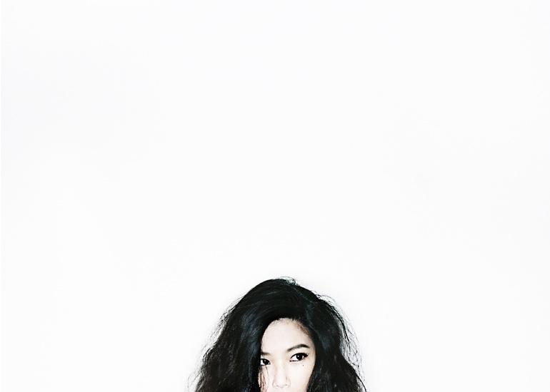 Doctor Ojiplático. Sherry Huang. Fotografía | Photography