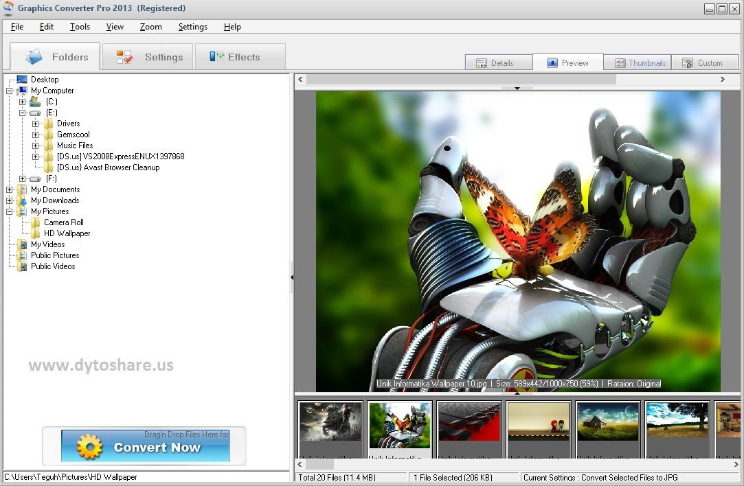 free  video enhancer 1.9.8 crack