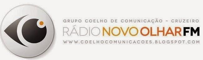 Grupo Coelho de Comunicação