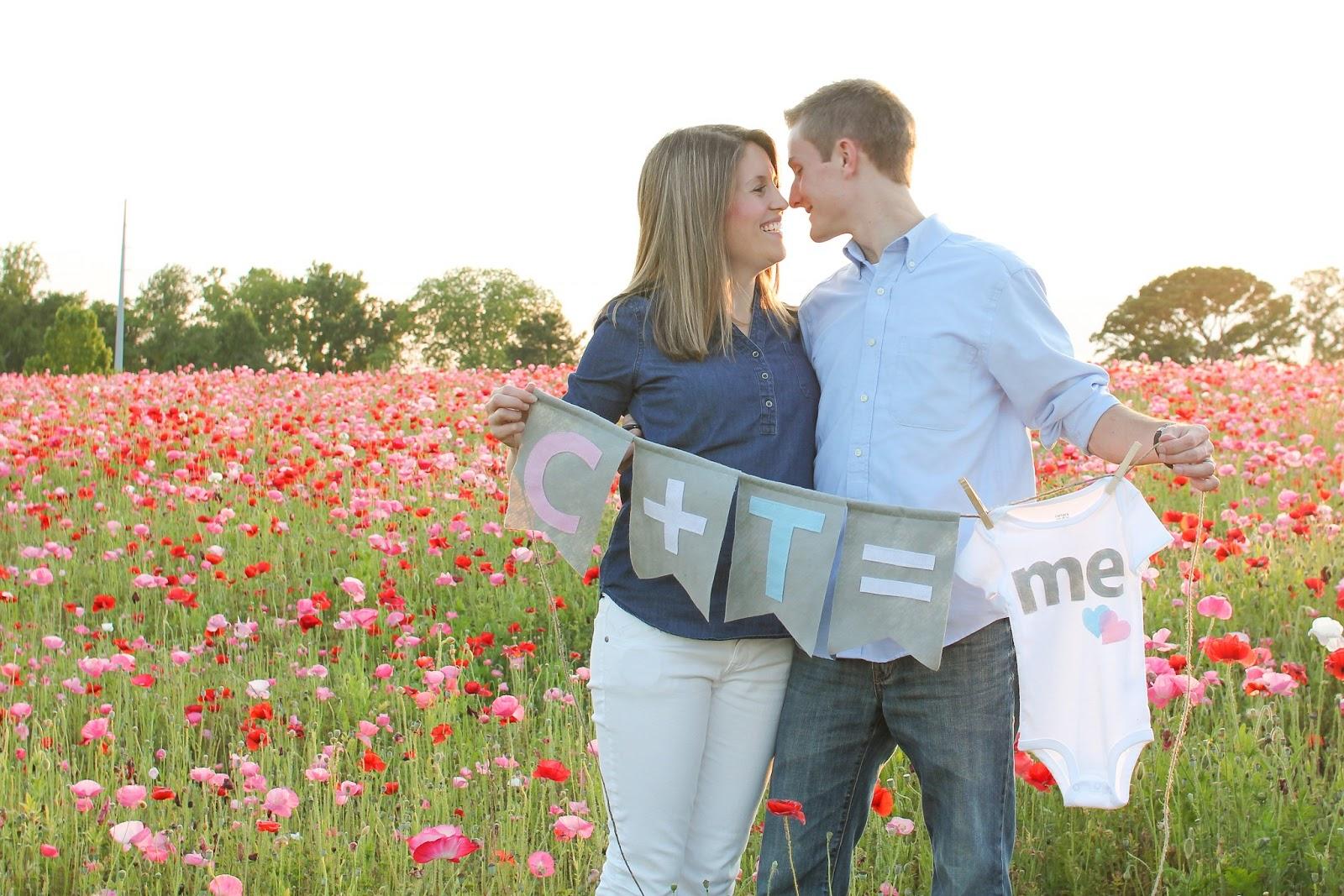 Savor His Goodness Pregnancy Announcement Baby Z is on the Way – Baby on the Way Announcement