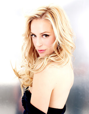 Photos,Louise Linton, Scotland Model, photos gallery