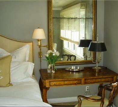 Fotos de habitaciones alcobas dormitorios alfombras - Alfombras para dormitorios ...