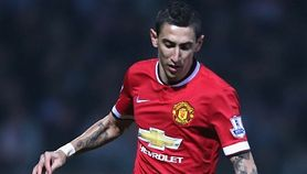 Video Gol Yeovil Town vs Manchester United 0-2 FA Cup