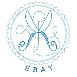 Mein Ebay - Shop