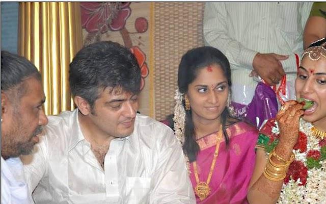 Manjula Marriage Photos