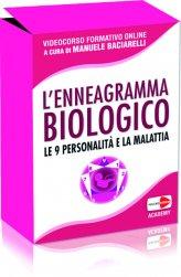 http://www.macrolibrarsi.it/ebooks/videocorso-l-enneagramma-biologico-di-manuele-baciarelli.php?pn=4660