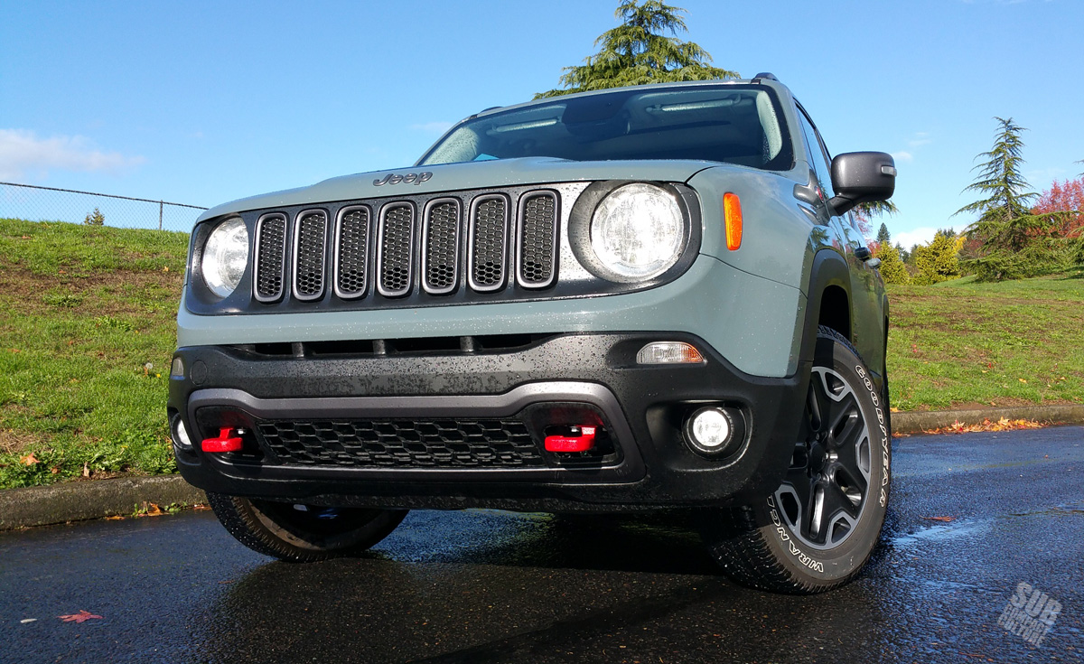 review 2015 jeep renegade trailhawk subcompact culture. Black Bedroom Furniture Sets. Home Design Ideas
