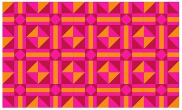 free quilt patterns and templates