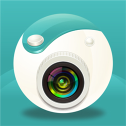 Camera360 for Windows Phone 1.7.0.0