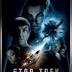 Star Trek สตาร์เทรค สงครามพิฆาตจักรวาล HD